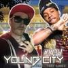 You (feat. Tory Lanez) - Single album lyrics, reviews, download