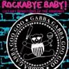 Lullaby Renditions of the Ramones album lyrics, reviews, download