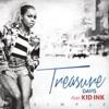 Simple (feat. Kid Ink) - Single album lyrics, reviews, download