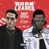 Born Leader (feat. G-Eazy) - Single album lyrics, reviews, download