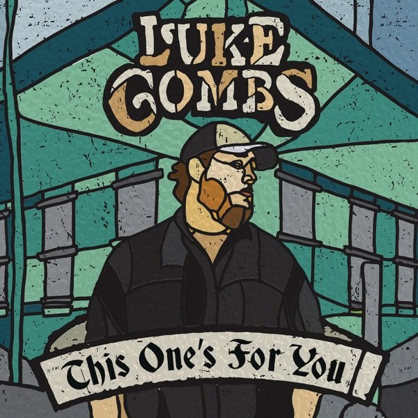 When It Rains It Pours by Luke Combs song lyrics, reviews, ratings, credits