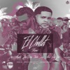 El Challet Remix (feat. Almighty, Bad Bunny, Pusho, Jory Boy, Alexio & Lary Over) - Single album lyrics, reviews, download