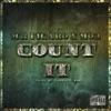 Count It (feat. Mo3) - Single album lyrics, reviews, download