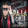 Pa' la Calle Sin Rumbo (feat. Perreke) - Single album lyrics, reviews, download