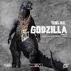 GodZilla - Single album lyrics, reviews, download