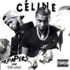 Celine (feat. Tory Lanez) - Single album lyrics, reviews, download