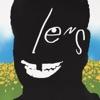 Lens - Single album lyrics, reviews, download