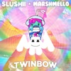 Twinbow - Single album lyrics, reviews, download