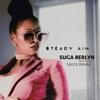 Steady Aim (feat. Sauce Walka) - Single album lyrics, reviews, download