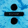 ÷ album lyrics, reviews, download