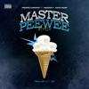 Master Peewee (Remix) [feat. Master P & Gucci Mane] - Single album lyrics, reviews, download