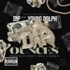 Ounces (feat. Young Dolph) - Single album lyrics, reviews, download