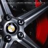Dm (Remix) [feat. Cosculluela, J Balvin, Arcángel & De La Ghetto] - Single album lyrics, reviews, download