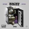 Racks Today (feat. Jay Fizzle) - Single album lyrics, reviews, download