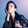 Dua Lipa album lyrics, reviews, download