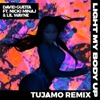 Light My Body Up (feat. Nicki Minaj & Lil Wayne) [Tujamo Remix] - Single album lyrics, reviews, download