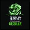Regular (feat. Moneybagg Yo) - Single album lyrics, reviews, download
