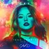 Todo cambió (feat. CNCO) - Single album lyrics, reviews, download