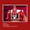 Honor (feat. Grace & Lil Yachty) - Single album lyrics, reviews, download