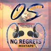 Internet Gansters (feat. YG & O) - Single album lyrics, reviews, download