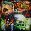 All Gas No Brakes album lyrics, reviews, download