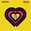 Run Up (feat. PARTYNEXTDOOR & Nicki Minaj) [Big Fish Remix] - Single album lyrics, reviews, download