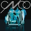 Reggaetón Lento (Bailemos) [Remix] (feat. Zion & Lennox) - Single album lyrics, reviews, download