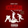 Hooligans, Pt. 2 (feat. Larry June) - Single album lyrics, reviews, download