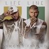 Lifeline - Single album lyrics, reviews, download