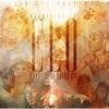 ELO: Everybody Lives On album lyrics, reviews, download
