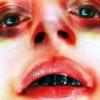 Arca album lyrics, reviews, download