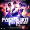Imperio Nazza - Farruko Edition album lyrics, reviews, download