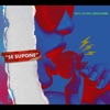 Se Supone (feat. Ezzy Rose & Rauw Alejandro) - Single album lyrics, reviews, download