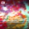 Unbound album lyrics, reviews, download
