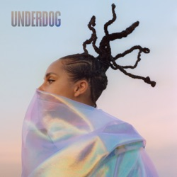 Underdog by Alicia Keys song lyrics, mp3 download