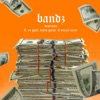 Bandz (feat. Yo Gotti, Kevin Gates & Denzel Curry) - Single album lyrics, reviews, download