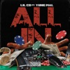 All In (feat. Yung Mal) - Single album lyrics, reviews, download