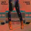 Fkn Around (feat. Megan Thee Stallion) - Single album lyrics, reviews, download