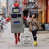 Money Makin' Remixes - Single album lyrics, reviews, download