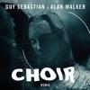 Choir (Remix) - Single album lyrics, reviews, download
