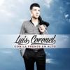Con la Frente en Alto by Luis Coronel album lyrics
