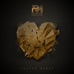 Pretty Heart by Parker McCollum song lyrics, mp3 download