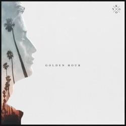 Lose Somebody by Kygo & OneRepublic song lyrics, mp3 download