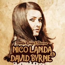 Santa Cruz de la Sierra - Single album reviews, download