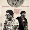 I Might Have Too (feat. Derez Deshon) - Single album lyrics, reviews, download