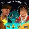 Paper Chase (feat. Trippie Redd) - Single album lyrics, reviews, download