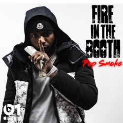 Fire in the Booth, Pt. 1 - Single album reviews, download