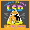 No New Friends (feat. Sia, Diplo & Labrinth) [Remixes] - Single album lyrics, reviews, download