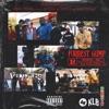 Forrest Gump (Remix) [feat. ABG Neal, Sheff G & Sleepy Hallow] - Single album lyrics, reviews, download