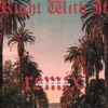Right wit It (Remix) [feat. YG] - Single album lyrics, reviews, download